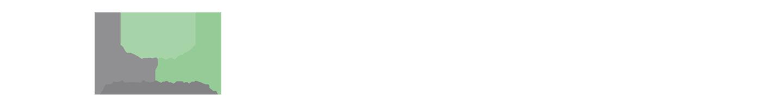 STADTNATURENTWICKLUNG Logo