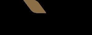 Logo Victoria Park